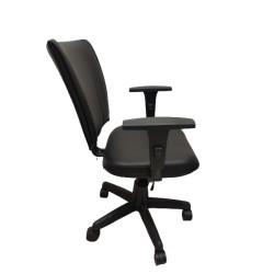 Cadeira Giratória B-One