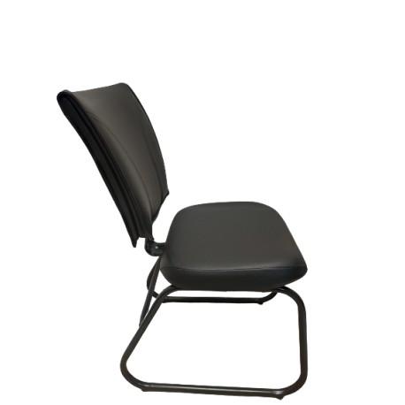 Cadeira Fixa Trapézio B-One
