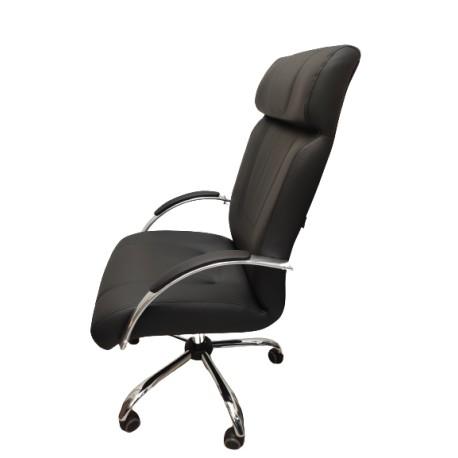 Cadeira Presidente Master Enjoy