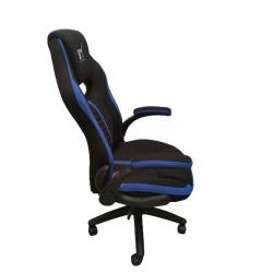 Cadeira Gamer BLX