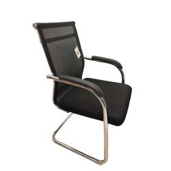 Cadeira Interlocutor Hosanah