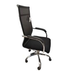 Cadeira Presidente Telada Hosanah