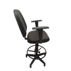 Cadeira Caixa Diretorzinho