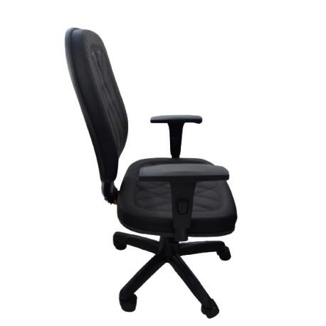 Cadeira Diretorzinho Giratória