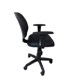Cadeira Executiva Lisa Giratória